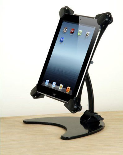 all htc phones atandamp t. halter portable and foldable rotating articulating metal desk stand for all apple ipad versions [excluding mini] htc phones atandamp t e