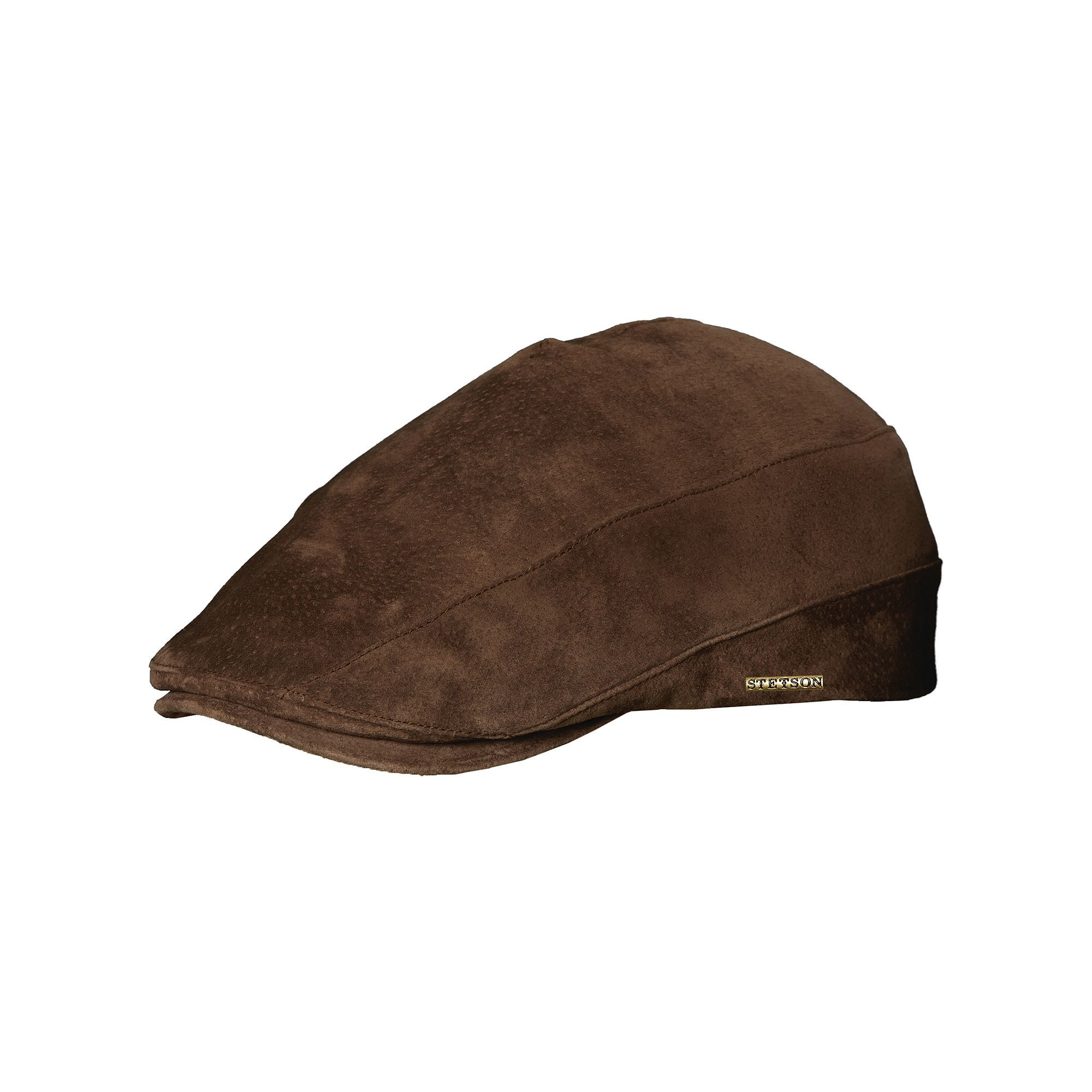 Stetson Suede Ivy Cap Men Ivy Cap Ivy Cap Men Hats For Men