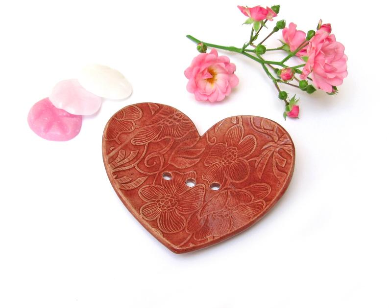 Rustic Dark Red Brown Pottery Soap Dish Handmade Soap Holder Etsy Pottery Gifts Ceramic Gifts Handmade Ceramics