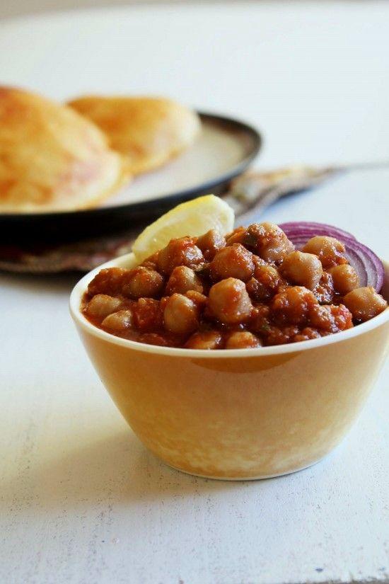 Jain punjabi chole recipe no onion no garlic chole recipe jain punjabi chole recipe no onion no garlic chole forumfinder Image collections