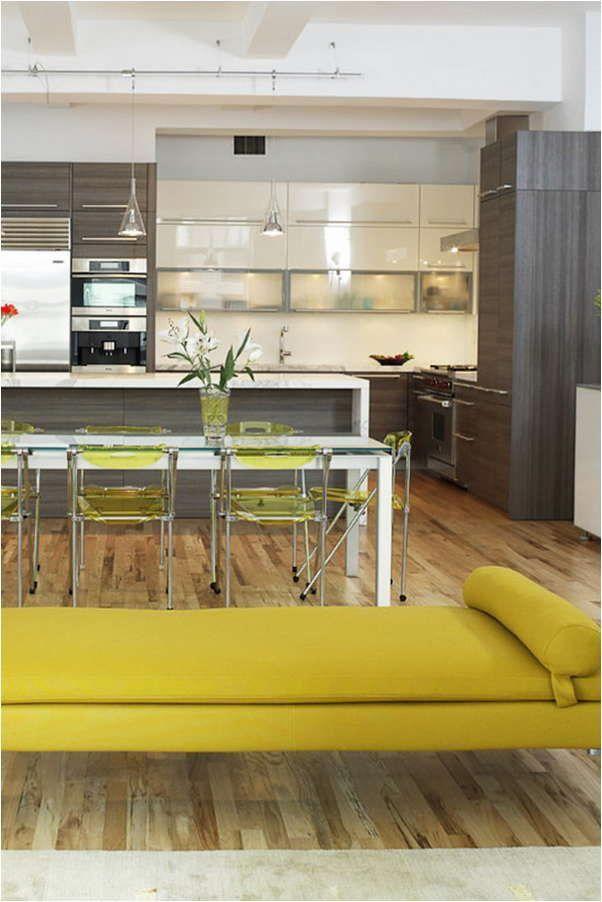 Software interior designers use budgetinteriordesignblog interioranglesdefinition also rh pinterest