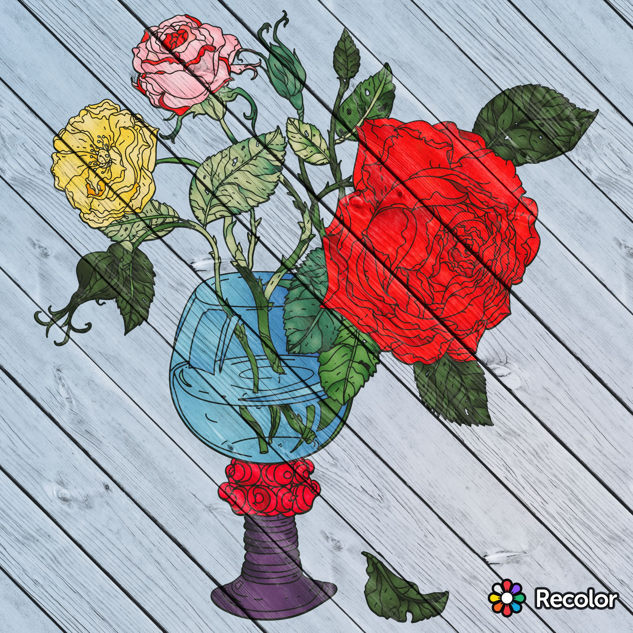 Pin by Karen Hutchens on Coloring pages | Pinterest