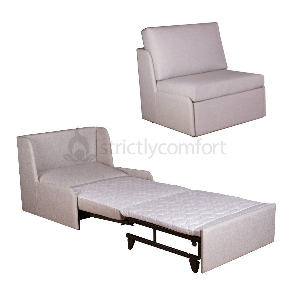 Why You Must Get A Single Sofa Bed For Your Home Sofa Bed Sofa Frame Small Sofa
