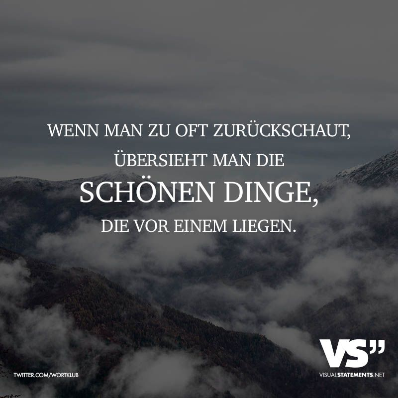 Pin Auf Cool Quotes Coole Sprüche