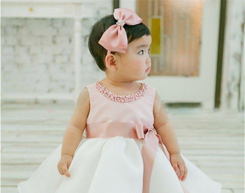 5cf1ca938441 Big Discount Newborn Baby Girl 1st Birthday Outfits Little ...