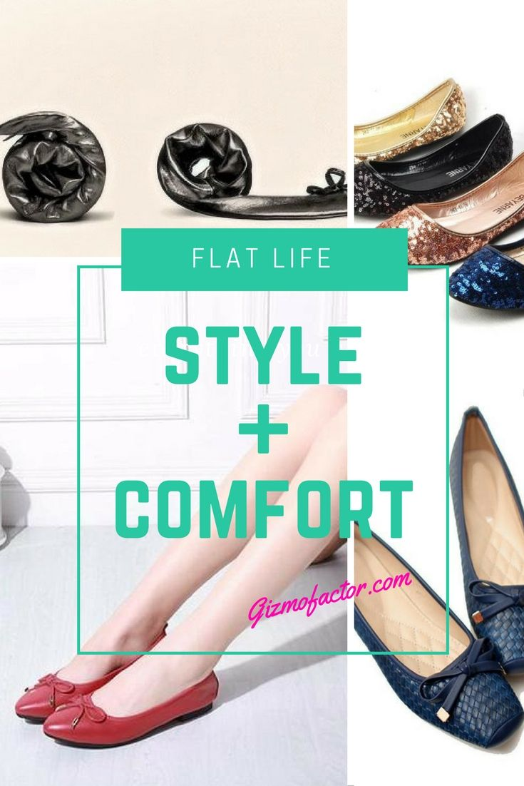 Comprar Zapatos online with confidence Factor. from Gizmo Factor. confidence With our 30 day d46202