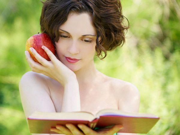 Cinco placeres que te hacen saludable