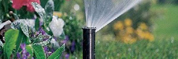Water Your World Sprinkler Sprinkler System Water