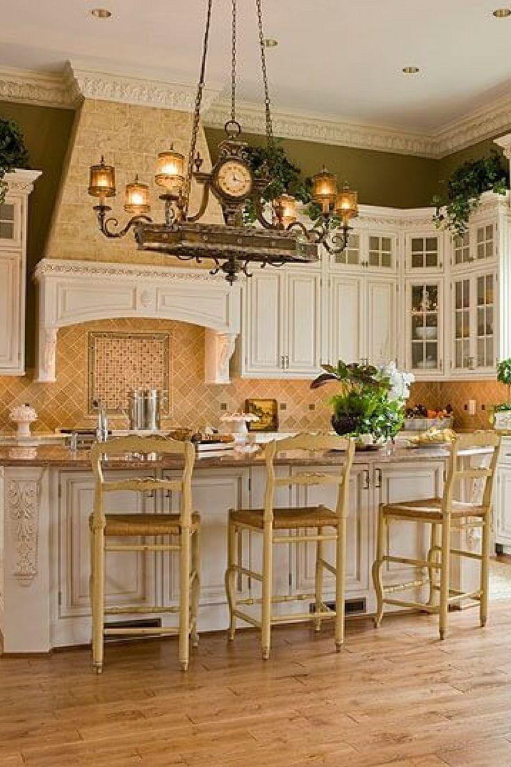 30 custom luxury kitchen designs some 100k plus luxury kitchens interior design kitchen on kitchen interior luxury id=18863