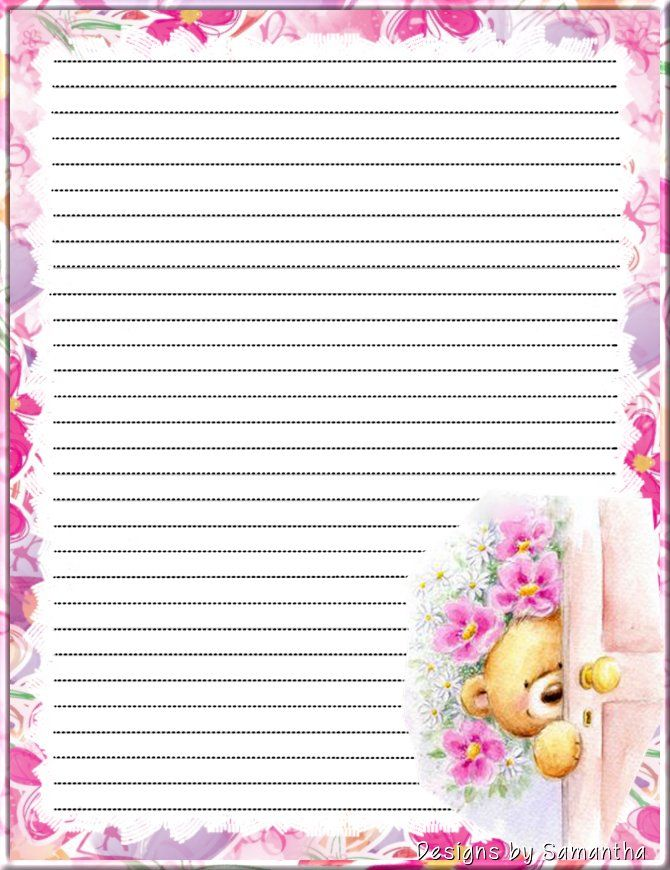 Pin by Margaret Spring on Pretty paper Pinterest Stationary