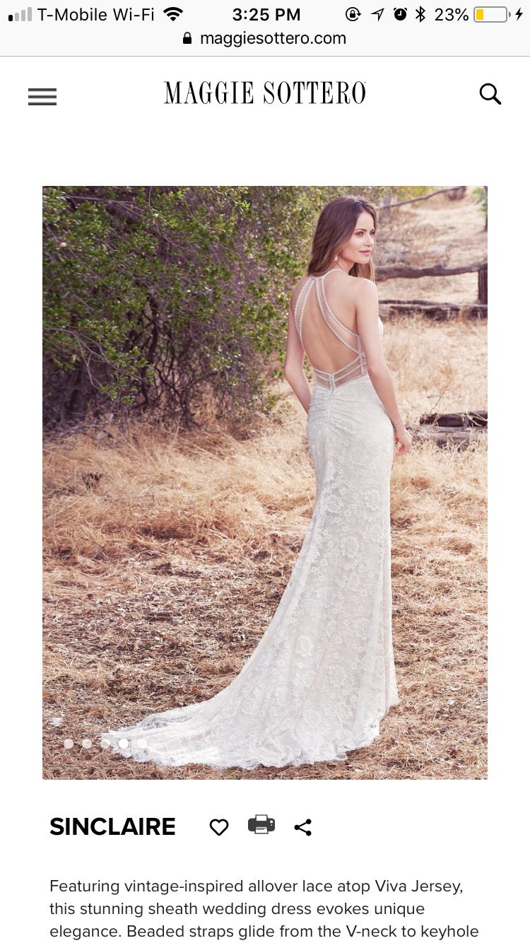 Lace dress vintage april 2019 Pin by Christine Kendrick on   Pinterest