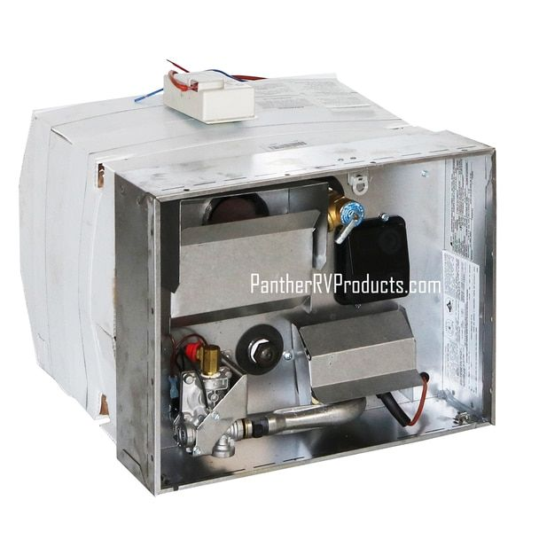Suburban Advantage Saw6d Rv Propane Hot Water Heater 6 Gal Tank In 2020 Water Heater Hot Water Heater Rv Water Heater