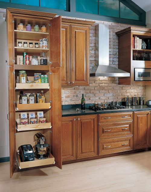 Sold Buy Offer Online Auction For Cabinetry Coming Soon Brands Such As Thomasville Diamond Tall Kitchen Cabinets Thomasville Cabinetry Kitchen Inspirations