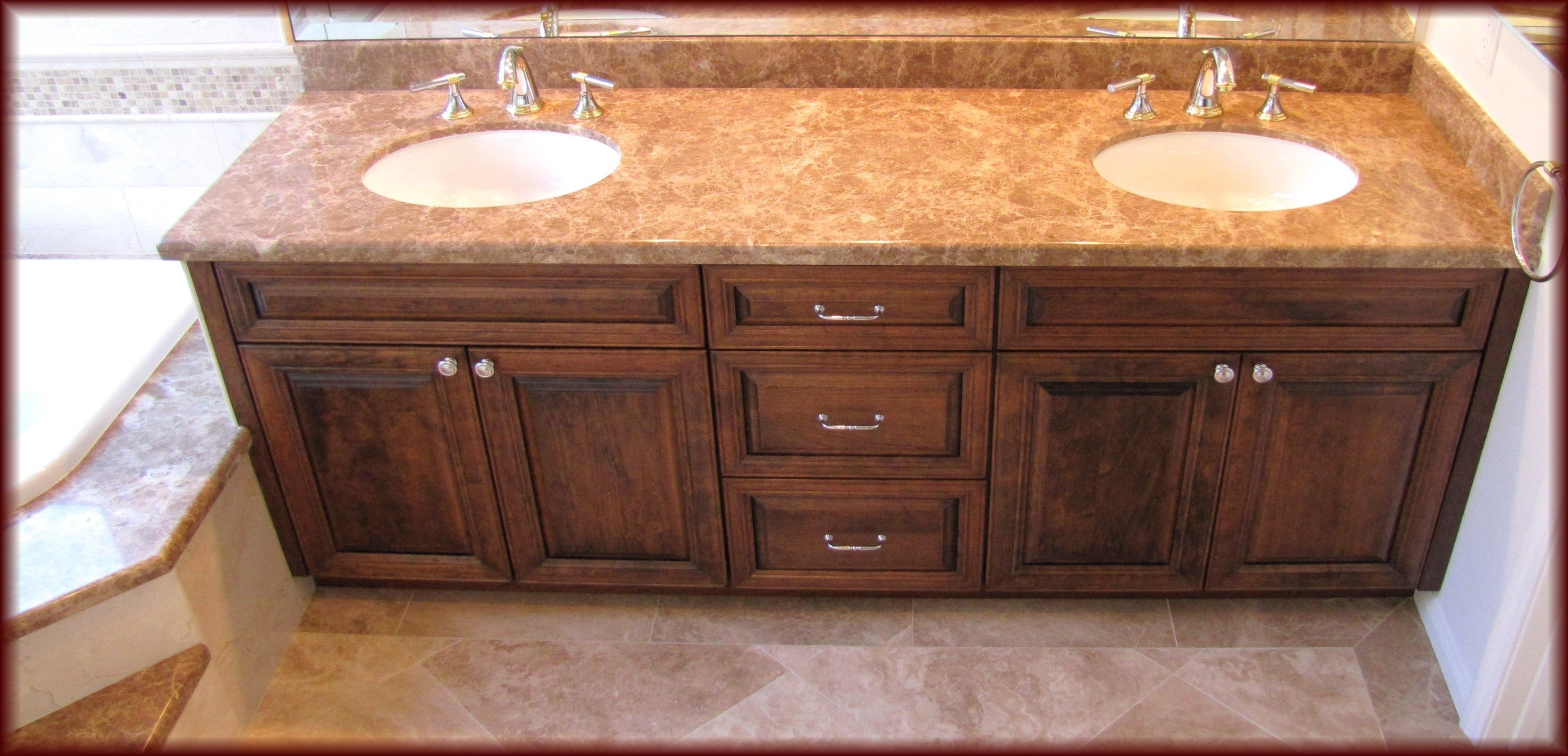 New Bathroom Vanities Portland Oregon Unique 44 For Your Home Decorating