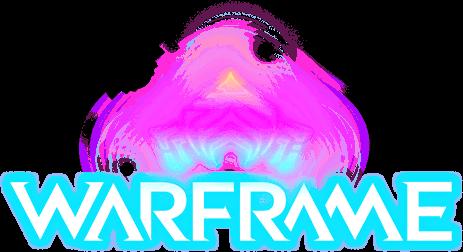 Warframe Fortuna Fortuna Movie Posters Poster