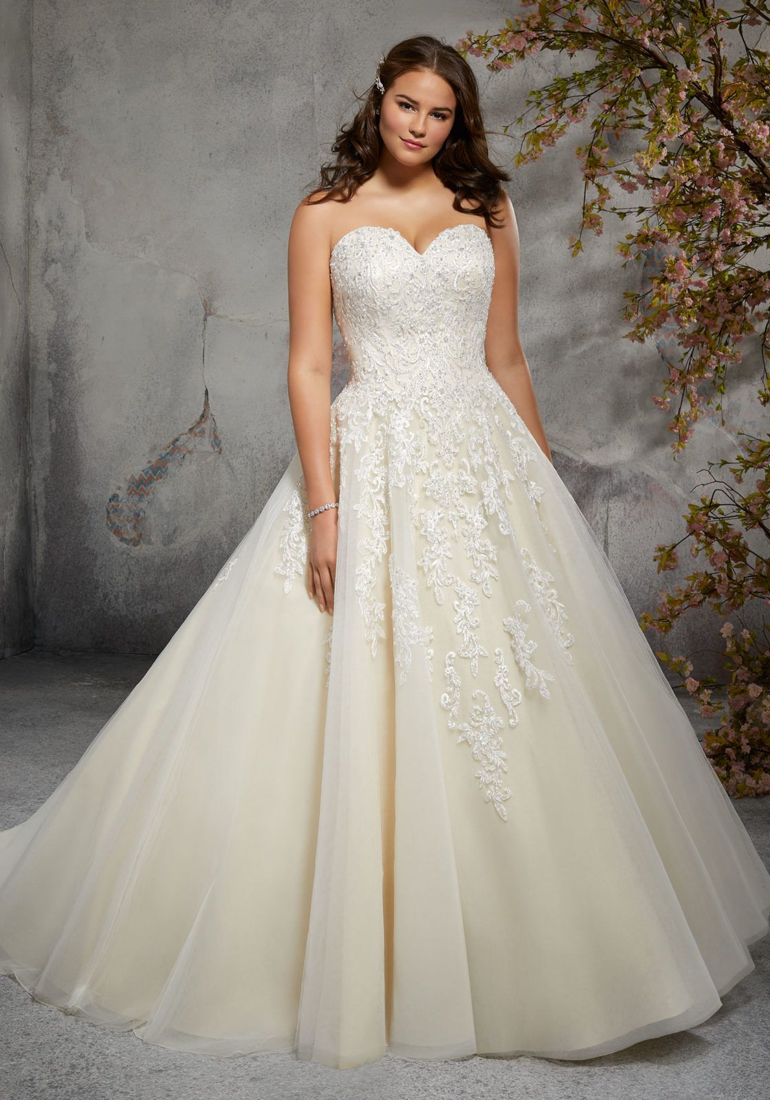 Top Wedding Dress Designers List