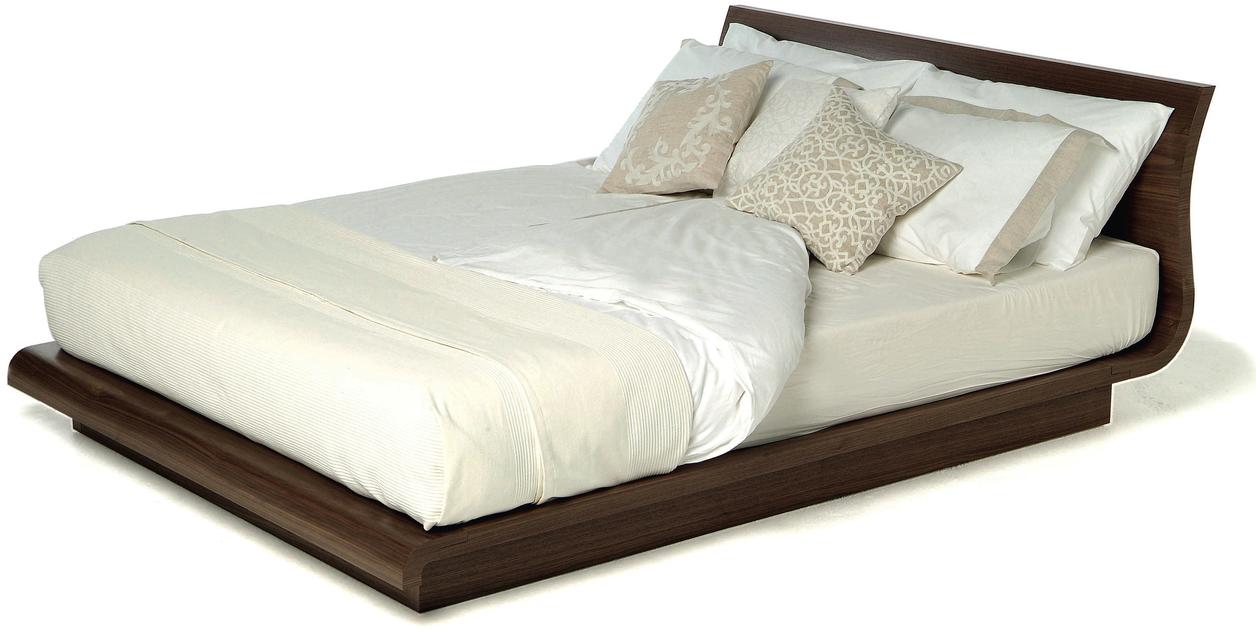En mi tiempo libre yo dormio en mi cama con muchos cobija - Tiempo en camas ...