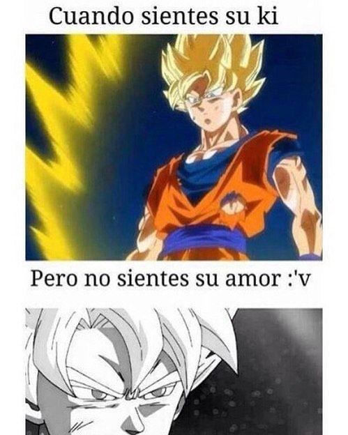 Cherrypop Chiste Humor Chistes Memes Divertidos Meme Chistosos Memes De Anime