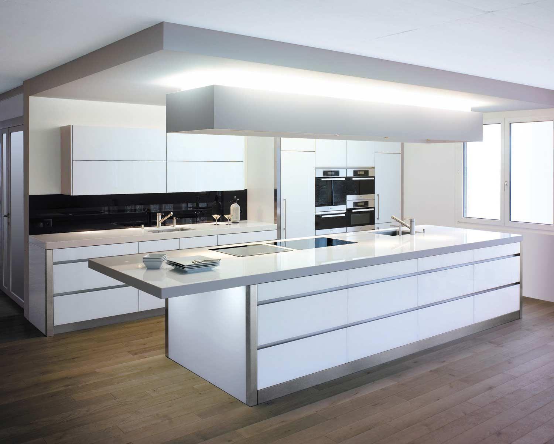 Kleines l küchendesign kitchen design ideas with  inspiring photos  kitchen design
