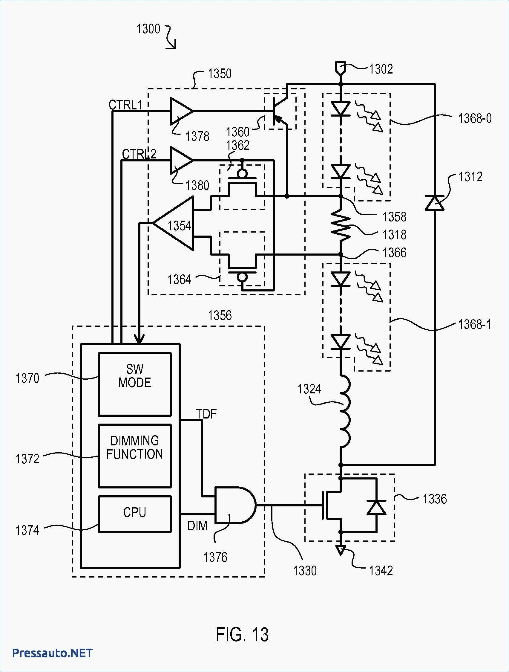 hight resolution of unique house electrical wiring diagram south africa diagram diagramsample diagramtemplate wiringdiagram