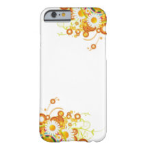iPhone / iPad case | Zazzle.com