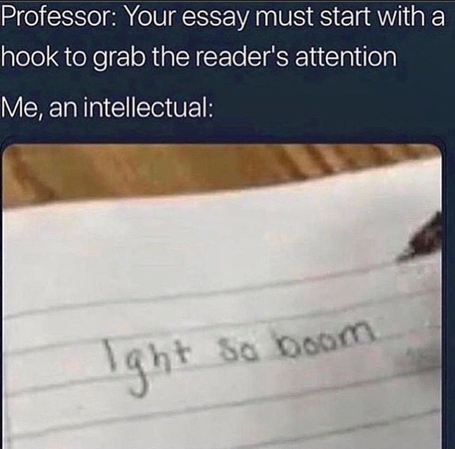 Intellectualism