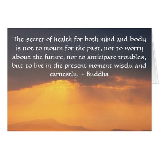 Beautiful buddhist quote with inspirational photo card photos beautiful buddhist quote with inspirational photo card m4hsunfo