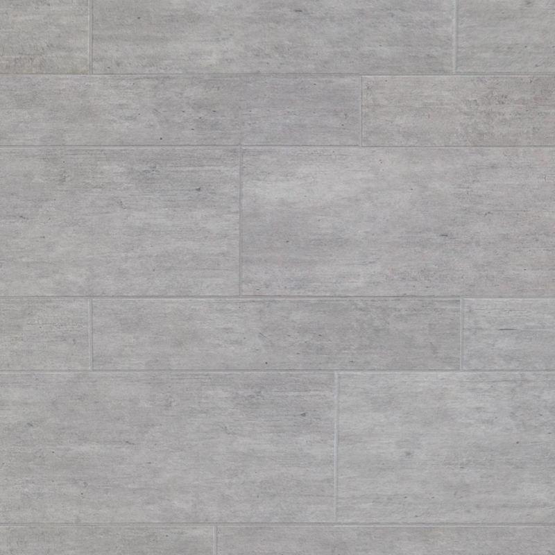 Interior Innovations Laminate Flooring Check More At Http