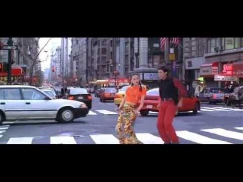 Hai Rabba (Enakkae Enakka) Video Song | Jeans Tamil Movie ...