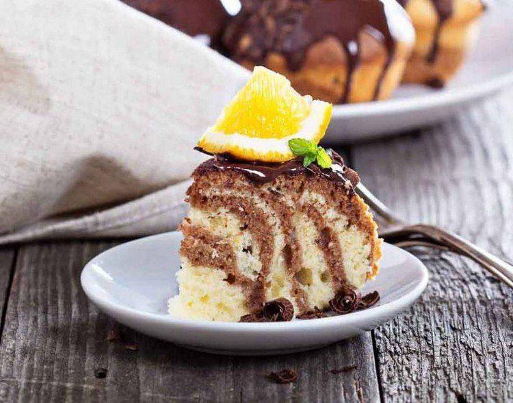 Vegane zuckerfreie kuchen rezepte