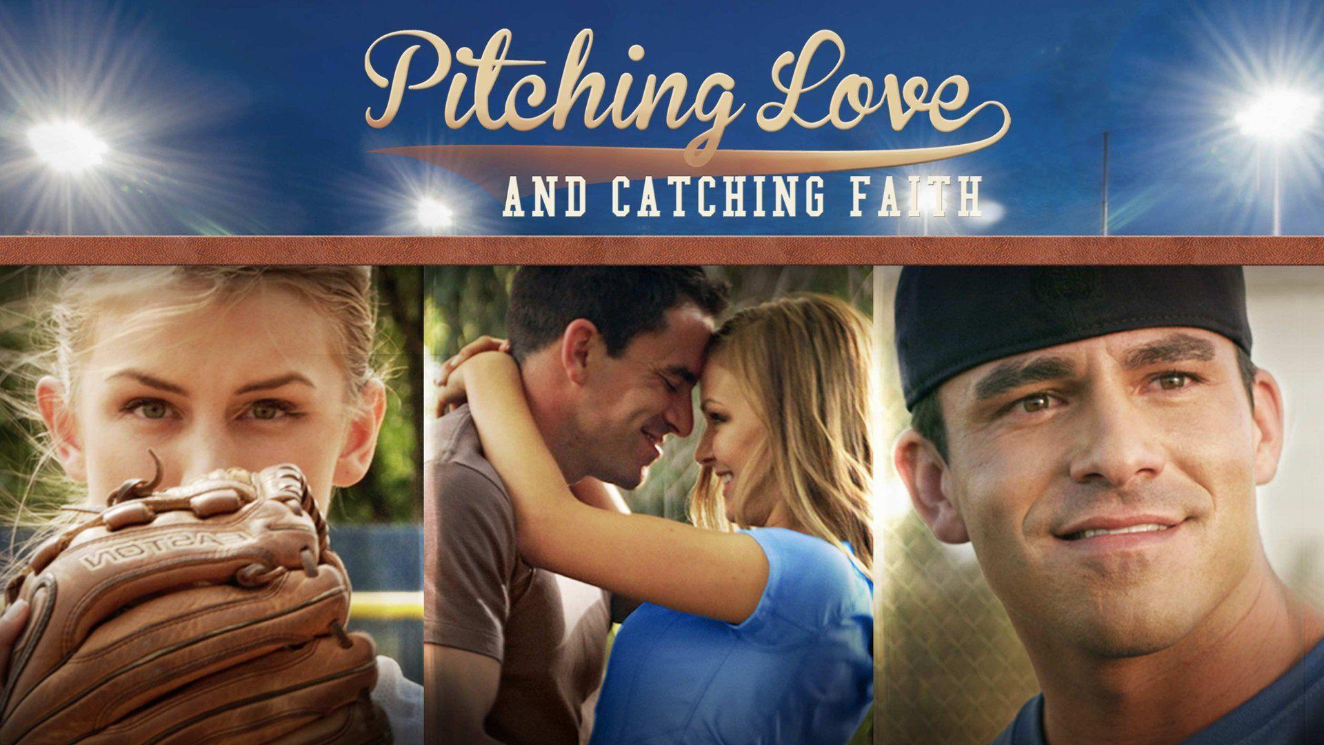 Pin by Oneida Correa on Movies Faith, Flix, Relationship