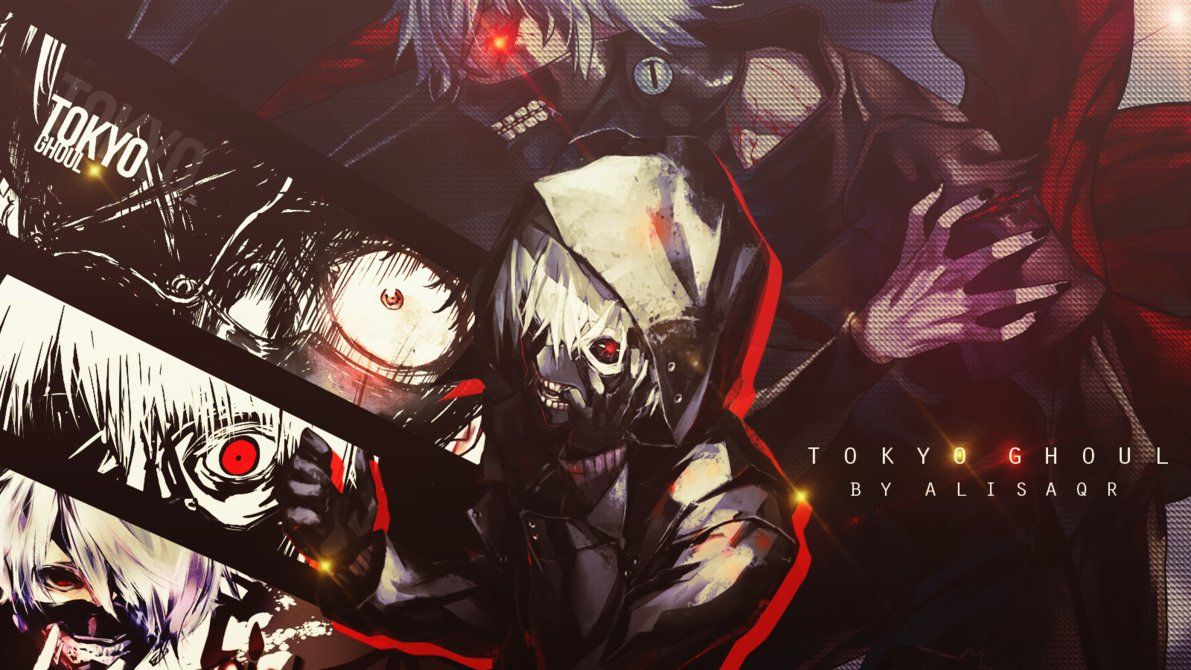 Tokyo Ghoul Wallpapers High Quality Tokyo Ghoul Wallpapers Iphone Wallpaper Tokyo Ghoul Hd Anime Wallpapers