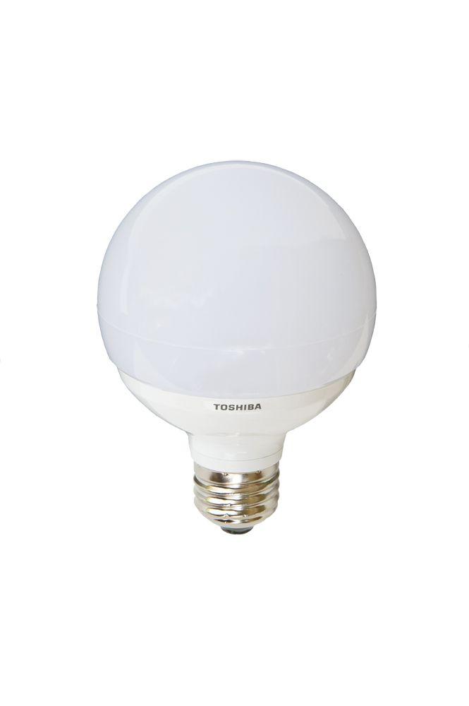 G25 Led Lamp Www Toshiba Com Lighting Lighting Lamp Led Lamp