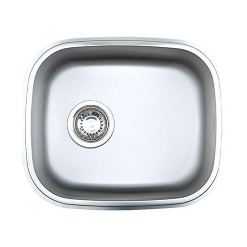 Pin On Franke Sinks Mixers