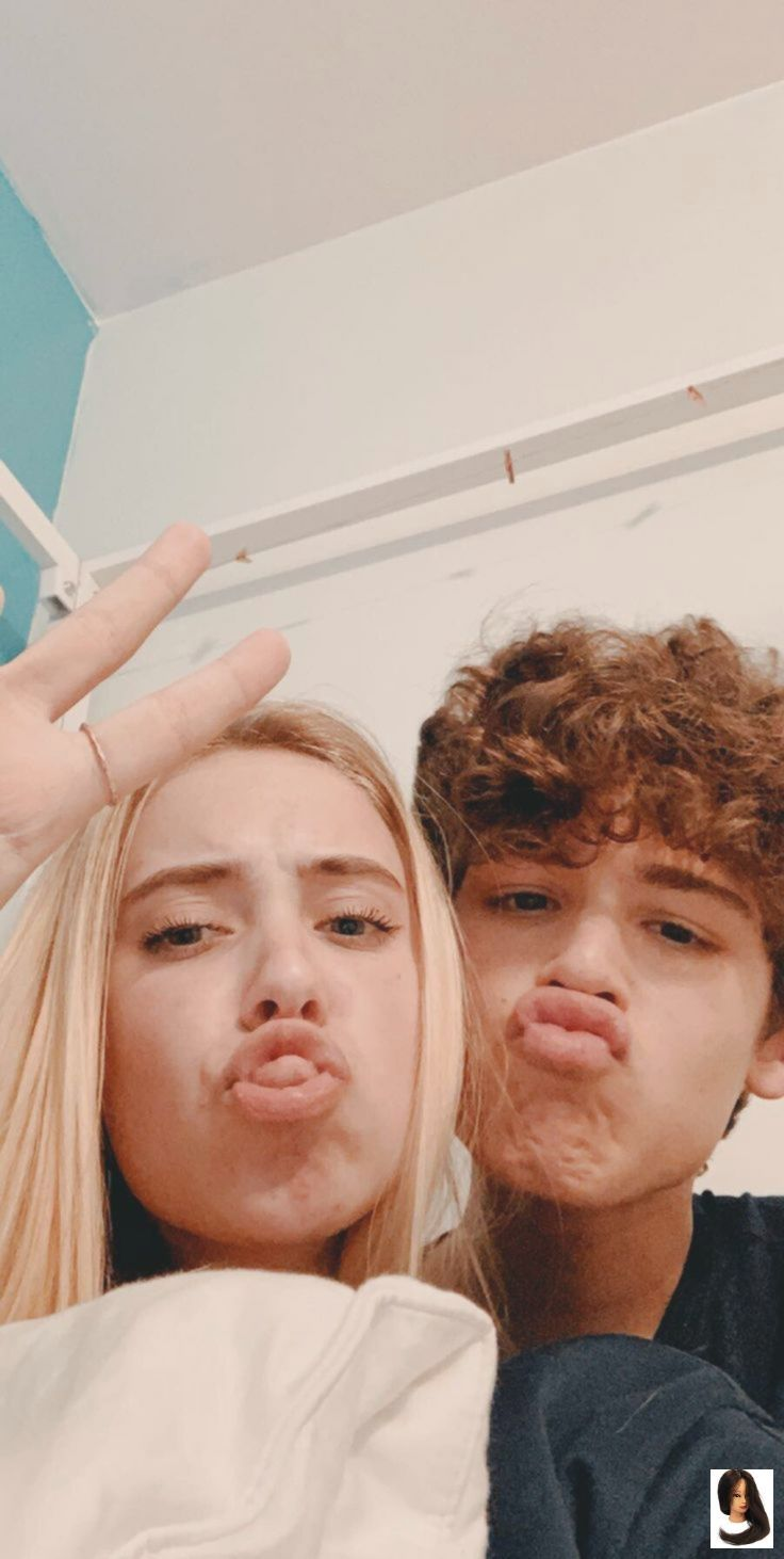 Couple Goals Teenagers Notitle Cute Couples Goals Relationship Goals Pictures Couple Goals Teenagers