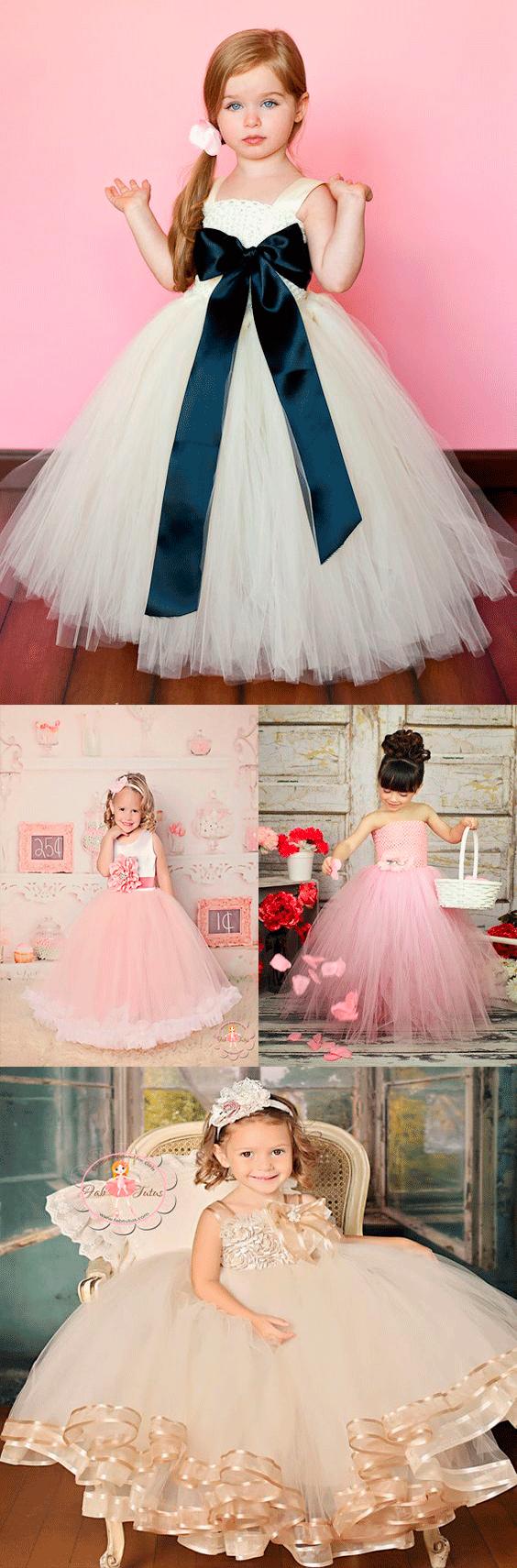 Pin de Patrones de costura en Vestidos para niñas | Pinterest ...