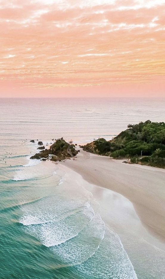 [UPDATED] ULTIMATE 21 THINGS TO DO BYRON BAY (GUIDE)