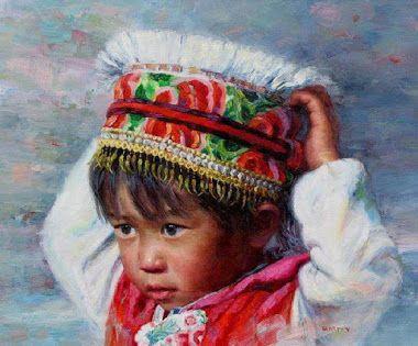 Pinturas! – Kolekcje – joze Henrique