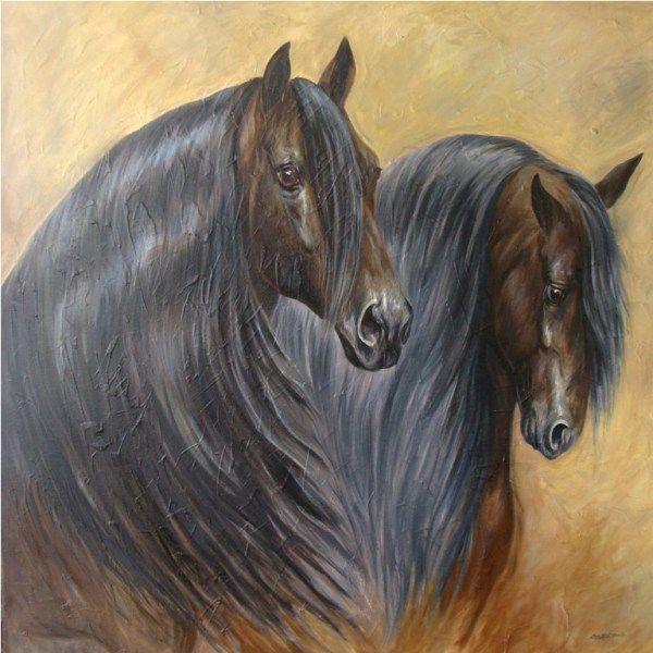 pinturas-de-caballos---.jpg 600×600 piksel