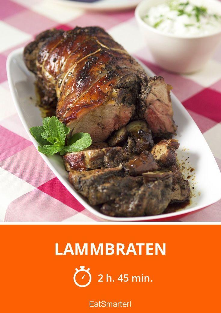 c5ea954813573c6bfc6c0e5c5199ceff - Lammbraten Rezepte