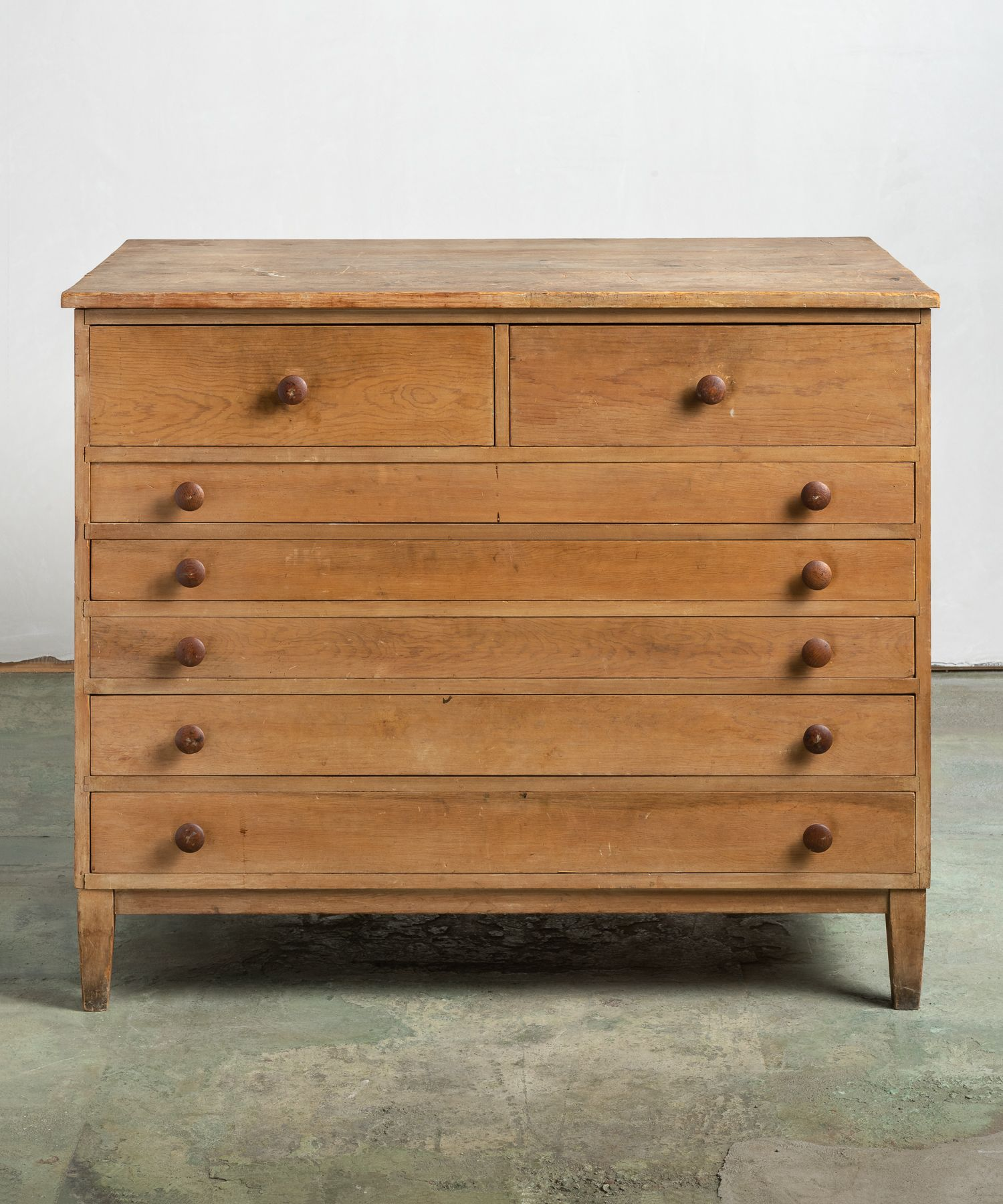 Map Collectors Chest :: Obsolete | Furniture in 2019 | The