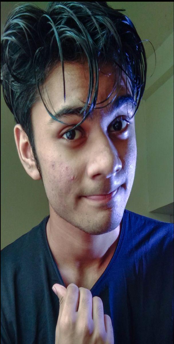 Pin by Aaryan kansari on boys dp [trends] snapchat selfies