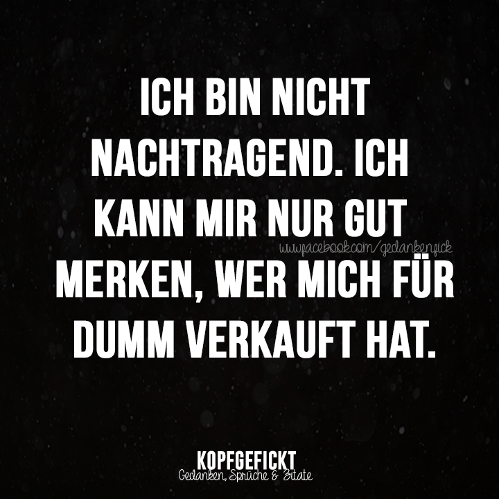 Pin Von Angelika Wedel Auf Humor Sprüche Zitate