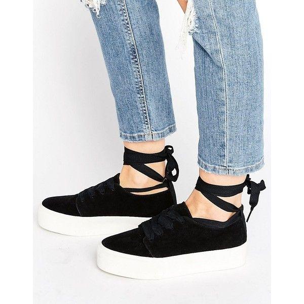 fila shoes timidat usinikazie by timmy