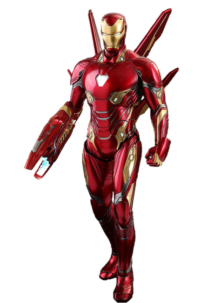 Iron Man S Armor Iron Man Avengers Iron Man Armor Iron Man Art