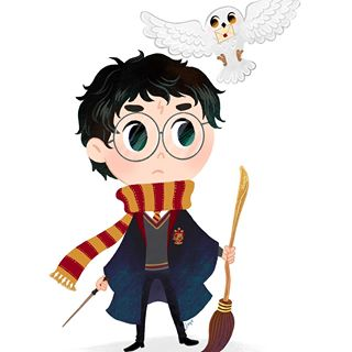These Griffindor Kids Can T Go Without Ron Love His Red Hair Harry Potter Ron Weasley Harry Potter Movies Slytherin Harry Potter