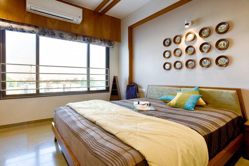 200 Bedroom Designs Bedroom Decor