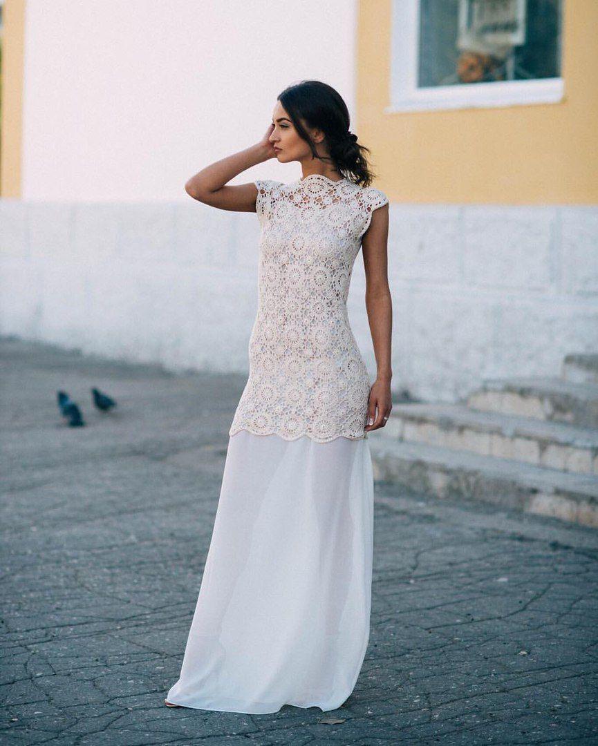Beautiful Bath Wedding Dress Shops Embellishment - All Wedding ...