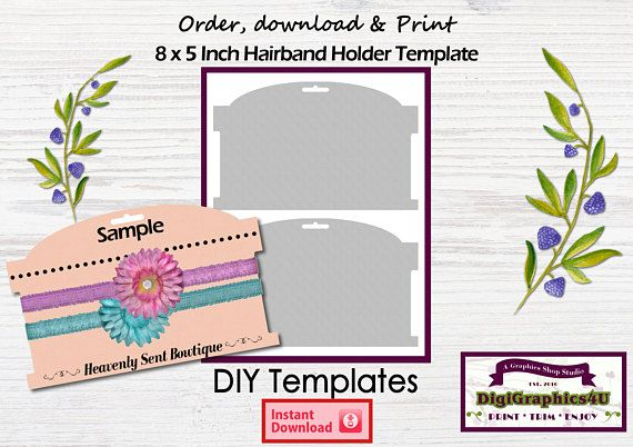 Basic Photoshop Editing Techniques Photoshop, Photoshop images and - order sheet template