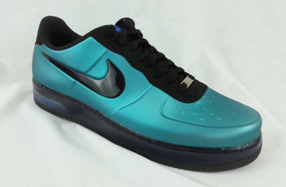 nike air force 1 size 16